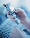 هدیه فاسافت به شما- نرم افزار حرفه ای هوشمند ارسال و پاسخ خودکار پیامک